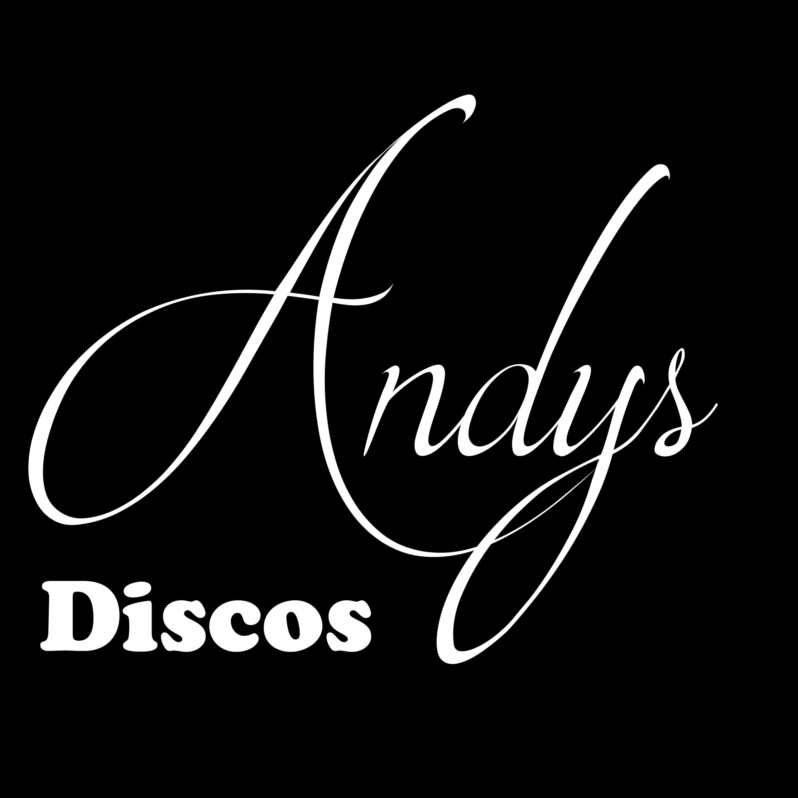 Andys Discos